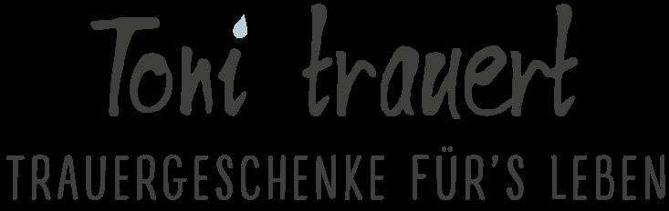 Tonitrauert-Logo